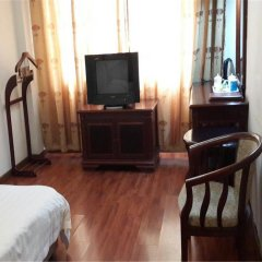Jiayi Hotel удобства в номере