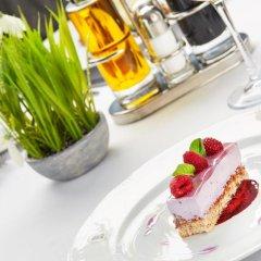 Гостиница Europe Беларусь, Минск - 7 отзывов об отеле, цены и фото номеров - забронировать гостиницу Europe онлайн питание фото 2