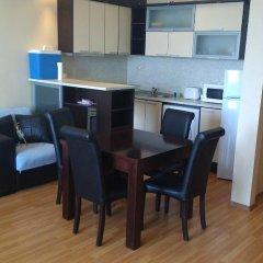 Апартаменты Millenium Facility Apartment - Different Locations in Golden Sands Золотые пески в номере фото 2