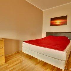 Апартаменты Daily Apartments Viru Penthouse Таллин комната для гостей фото 4