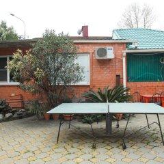 Гостевой дом Азалия Центральный фото 2