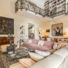 Отель La Gaura Guest House Италия, Казаль Палоччо - отзывы, цены и фото номеров - забронировать отель La Gaura Guest House онлайн комната для гостей фото 2