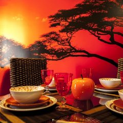 Отель Art Suite Испания, Сантандер - отзывы, цены и фото номеров - забронировать отель Art Suite онлайн питание фото 3