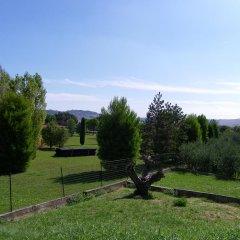 Отель Villa InCanto Италия, Кастельфидардо - отзывы, цены и фото номеров - забронировать отель Villa InCanto онлайн