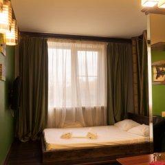b9a2625e4 Мини-Отель Рандеву Марьино в Москве 1 отзыв об отеле, цены и фото ...