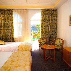 Отель Golden Walls Иерусалим комната для гостей фото 3