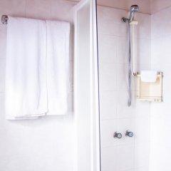 Отель Hortensia Gardens ванная фото 2