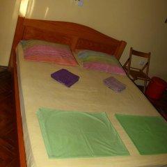 Hostel Sova Стандартный номер фото 8