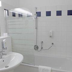 Hotel Domizil 4* Стандартный номер с двуспальной кроватью фото 4
