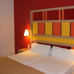 Отель Ciutat Vella Испания, Барселона - отзывы, цены и фото номеров - забронировать отель Ciutat Vella онлайн детские мероприятия фото 2