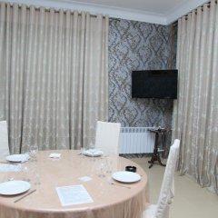 Гостиница Inn Kavkaz в Махачкале отзывы, цены и фото номеров - забронировать гостиницу Inn Kavkaz онлайн Махачкала в номере