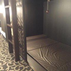 Отель Centurion Cabin & Spa – Caters to Women (отель для женщин) Япония, Токио - отзывы, цены и фото номеров - забронировать отель Centurion Cabin & Spa – Caters to Women (отель для женщин) онлайн детские мероприятия фото 2