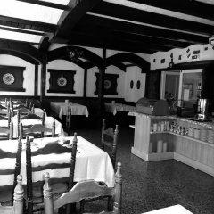 Отель Marbella Испания, Курорт Росес - отзывы, цены и фото номеров - забронировать отель Marbella онлайн фото 3