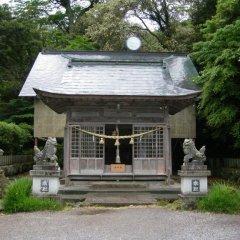 Отель Itsubinosato Хидзи фото 6