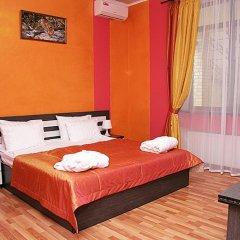 Hotel Golden Lion комната для гостей фото 3