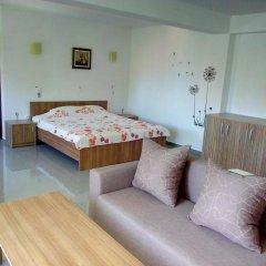 Отель Elite House Trpejca 4* Люкс с различными типами кроватей фото 22