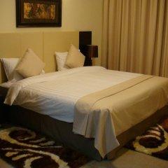Pride Hotel Apartments комната для гостей фото 5