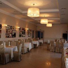 Гостиница Korolevsky Dvor в Гусеве отзывы, цены и фото номеров - забронировать гостиницу Korolevsky Dvor онлайн Гусев питание фото 2