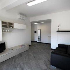 Отель House Ducale Генуя комната для гостей фото 3
