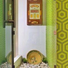 Отель Casa Vacanze Siracusa Design House Сиракуза интерьер отеля фото 2