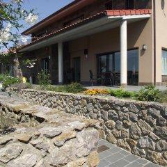 Отель Posada Casa Sueños фото 4
