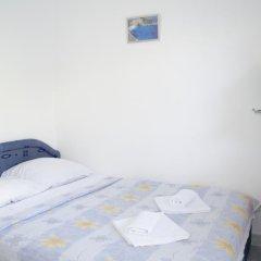 Отель Villa San Marco 3* Студия с различными типами кроватей фото 8