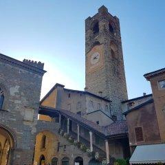 Отель Donizetti Royal Италия, Бергамо - отзывы, цены и фото номеров - забронировать отель Donizetti Royal онлайн фото 5