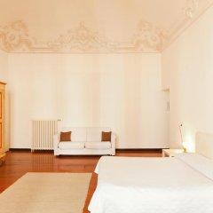 Отель Residenza D'Epoca di Palazzo Cicala удобства в номере фото 2