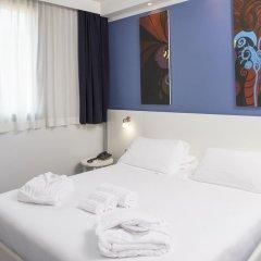 Neo Hotel (ex. Cdh Milano Niguarda) 4* Улучшенный номер фото 10