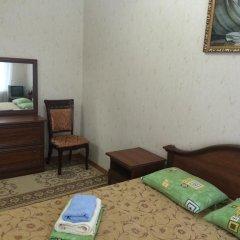 Гостиница Петровск удобства в номере фото 2