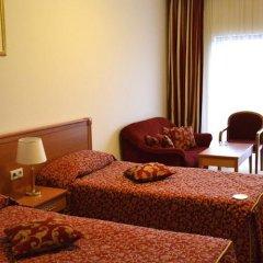 Гранд Отель Валентина спа фото 2