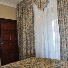 Гостевой дом Ретро Стиль Семейный люкс с двуспальной кроватью фото 10