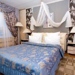 Гостиница Шахтер 3* Люкс с разными типами кроватей фото 5