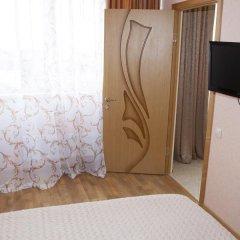 Апартаменты Bogdana Khmelnitskogo 10 Apartment Сочи удобства в номере