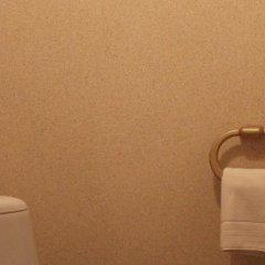 Отель Magic Trip Латвия, Рига - отзывы, цены и фото номеров - забронировать отель Magic Trip онлайн ванная