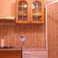 Гостиница Armenian Kvartal в номере