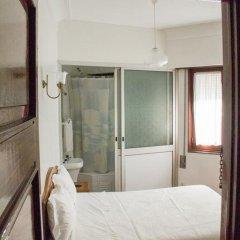 Отель Residencial Belo Sonho ванная фото 2