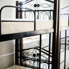 Гостиница A&S Hostel Mikhailovsky Украина, Киев - отзывы, цены и фото номеров - забронировать гостиницу A&S Hostel Mikhailovsky онлайн комната для гостей