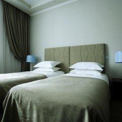 Отель Иртыш Павлодар комната для гостей фото 2