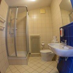 Отель Club Sportunion Niederöblarn Стандартный номер с разными типами кроватей фото 4