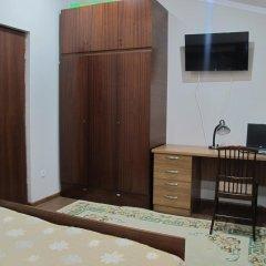 Отель Holiday Home Kanyon Бюракан удобства в номере фото 2