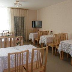 Гостиница Guest House 12 Mesyatsev комната для гостей