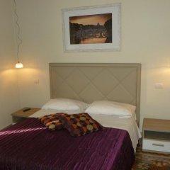 Отель Home 79 Relais Рим комната для гостей фото 4