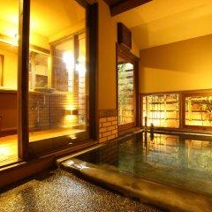 Отель Asobe Минамиогуни бассейн фото 3