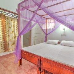 Kind & Love Hostel Стандартный номер с различными типами кроватей фото 5
