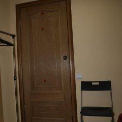 Отель Kokos Номер категории Эконом фото 7