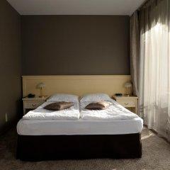 Отель Святой Георгий Болгария, София - отзывы, цены и фото номеров - забронировать отель Святой Георгий онлайн комната для гостей фото 4