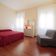 Отель Casa Vacanze Aida комната для гостей фото 2