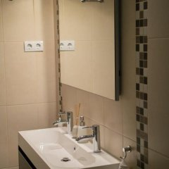 Отель Harmonia Palace 5* Улучшенный люкс фото 7