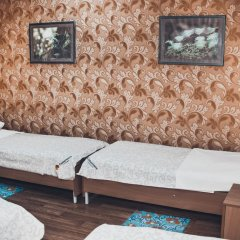 Гостиница Солнечная комната для гостей фото 2
